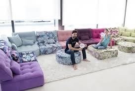 magasins de canapé magasin de meubles valence 26 ambiance patines mobilier