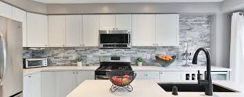 small kitchen colors with white cabinets best color combinations for small kitchen majestic cabinets