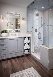 small condo bathroom ideas condo bathroom remodel best 25 condo bathroom ideas on