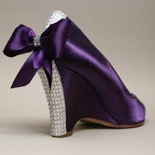 wedding shoes purple purple wedding shoes 133 best wedding shoes images on