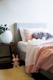 203 best childrens bedrooms images on pinterest 4 bunk beds