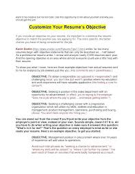 resume objectives writing tips whats a resume objective writing resume objective tips for