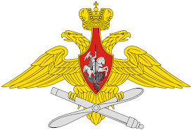 russian air force wikipedia
