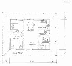 how to draw floor plans 50 beautiful how to draw floor plans home plans sles 2018