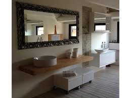 specchi con cornice specchio su misura con cornice in legno