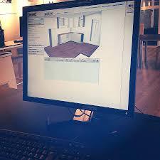logiciel pour cuisine 3d conception cuisine conception cuisine fresh pour cuisine pour