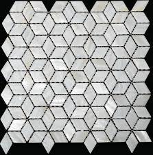 Kitchen Mosaic Tile Backsplash by Mother Of Pearl Mosaic Mother Of Pearl Mosaic Tile Mother Of Pearl