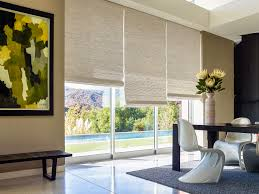 Cordless Roman Shades With Blackout Lining Roman Shades Archives The Shade Store