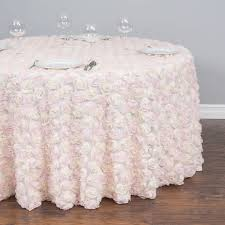 pink round table covers tablecloths awesome light pink table cloth light pink polyester