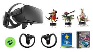 best playstation plus membership deals black friday monday u0027s best deals oculus rift u0027s biggest discount monster