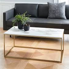 west elm marble coffee table graphic marble inlay coffee table white west elm