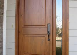 car door glass replacement door front door replacement cost yourtruevalue interior door