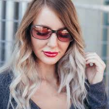 glasses that block fluorescent lights migraine glasses and light sensitivity glasses axon optics