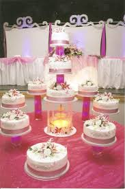 quinceanera cakes la quinceanera cake cakecentral