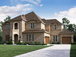 new homes in keller tx 4 255 new homes newhomesource