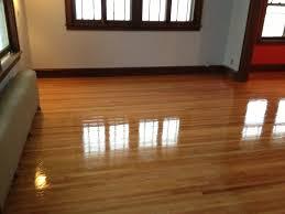Hardwood Floor Refinishing Mn Minneapolis Hardwood Floor Refinishing And Sanding