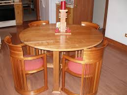 kitchen table home design ideas murphysblackbartplayers com