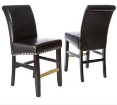 Noble House Outdoor Furniture by Chair Recalls Page 2
