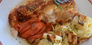 cuisine bavaroise la cuisine des trois sœurs poulet à l estragon de la bavaroise