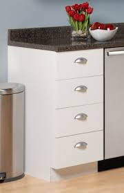 4 drawer base cabinet inch 4 drawer kitchen base cabinet bd 1536 s