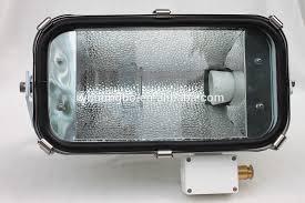 Stainless Steel Outdoor Lighting Fixtures Tg15 Stainless Steel Weatherproof Outdoor High Lumens 250watt