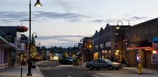 Oak Harbor Roller Barn Oak Harbor Wa Downtown I Miss It Already Places I U0027ve Been