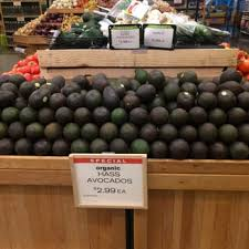 new seasons market 39 photos 95 reviews grocery 14805 sw