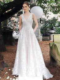 wedding dresses with pockets 15 wedding dresses with pockets
