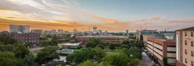 cherry street brand new texas a u0026 m apartments