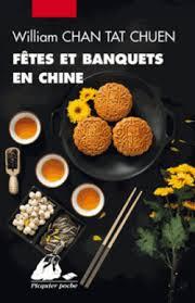 librairie cuisine fêtes et banquets en chine librairie gourmande montréal cuisine