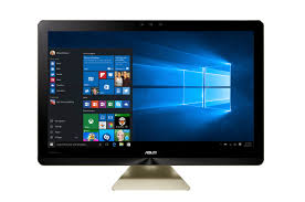 ordinateur de bureau asus pc bureau asus i5 51 images asus all in one pc a6421ukh bc024r