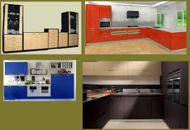 Home Design Plans Bangladesh by Kitchen Cabinet Kitchen Decoration Kitchen Interior Clickbd