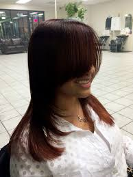 black hair stylists in st pete fl marilyn s hair salon 2826 54th ave s saint petersburg fl 33712