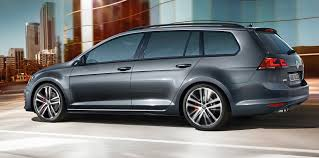 volkswagen geneva volkswagen golf gtd wagon to debut in geneva photos 1 of 2