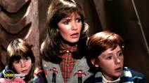 the they saved christmas rent the they saved christmas 1984 cinemaparadiso co uk