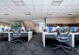 Office Design Ideas For Work Office Design Awesome Cool Office Layouts And Office Design