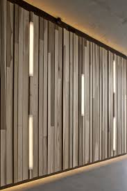 Interior Walls Ideas Fluid Interior Wall Fins Google Search Walls Pinterest