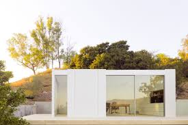 home design for 2017 impressive prefab homes from 2017 curbed