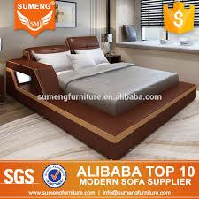 luxury bedroom furniture for sale bedroom china luxury bedroom furniture brands manufacturers and
