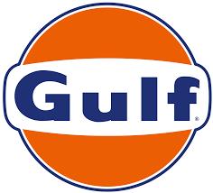 formula 3 logo gulf oil wikipedia