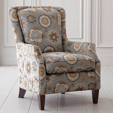 armless chair and ottoman set accent chair and ottoman set gray armless accent chair chairs with