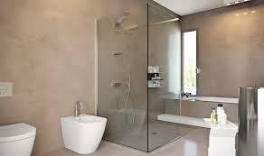 piatti doccia makro docce design
