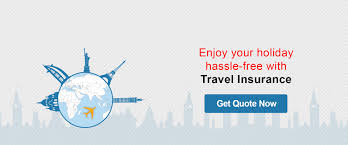 Quotes on travel insurance raipurnews