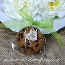 favor cookies ywc wedding photographs favor bags wedding favor bags and favors