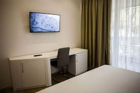 chambre d h e deauville prestige resort golem hotels com