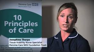 patients first and foremost 10 principles of care youtube