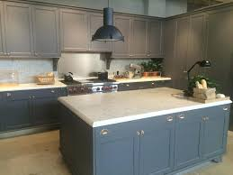 colour combos kitchen cabinets color combos cabinet countertop combinations