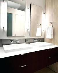 bathroom vanity light ideas unique vanity lighting unique vanity lighting bathroom fixtures best
