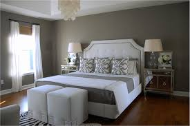 inspirational master bedroom colors fresh bedroom ideas