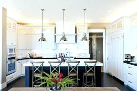 Restoration Hardware Kitchen Island Lighting Pendants For Kitchen Island Mini Pendant Kitchen Island Lights